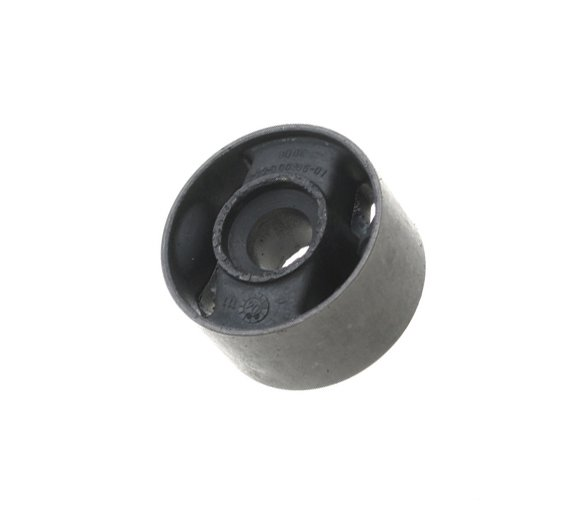 T#1418 - 31101130503 - Front Control Arm Bushing (FCAB) - Centered Rubber - E30 325iX - Lemforder - BMW