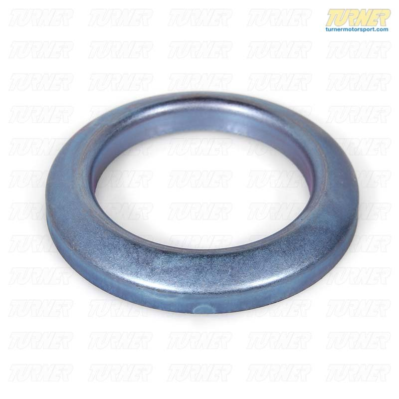 T#12704 - 31206777788 - Genuine BMW Front Axle Dust Protection Collar 31206777788 - Genuine BMW -