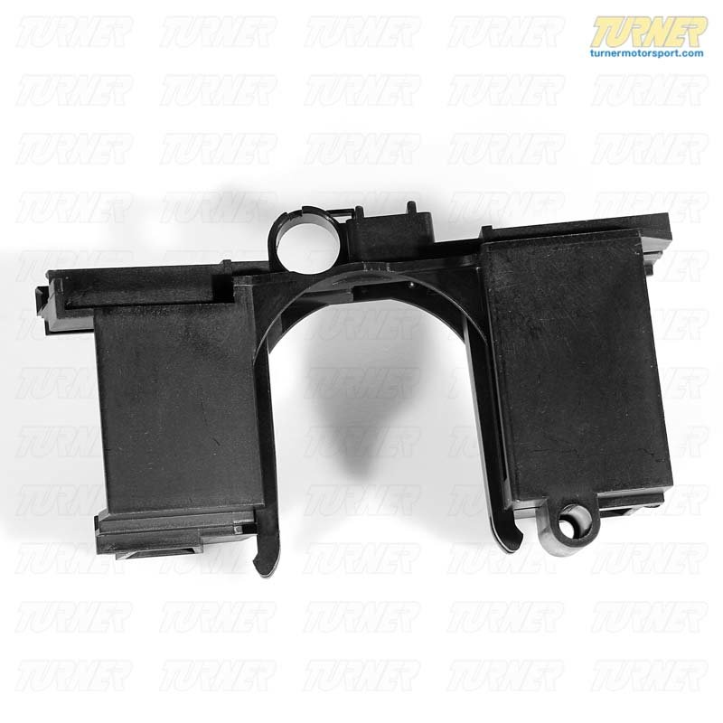 T#7857 - 32311162088 - Genuine BMW Steering Column Switch Brack 32311162088 - Genuine BMW -
