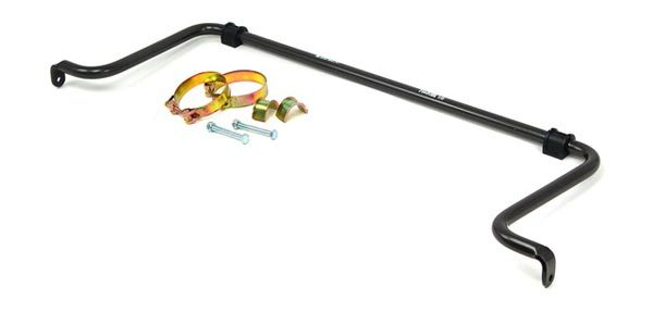 T#132 - 70460 - H&R Front Sway Bar - E60 E63 - H&R - BMW