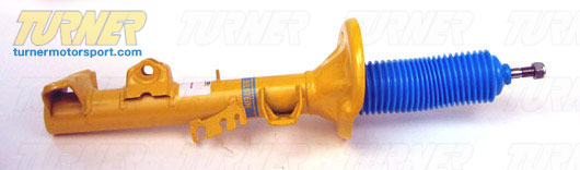T#1952 - VE3-4400 - Bilstein B6 Performance FRONT LEFT Strut - E36 6/92-98 Z3 97-03 - Bilstein - BMW