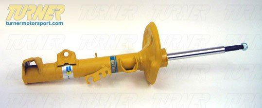 T#1948 - V36-0380 - Bilstein B6 Performance FRONT RIGHT Strut - E36 318i 1991-5/1992 - Bilstein - BMW