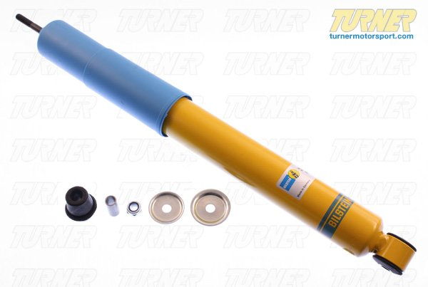 T#326 - B46-0803 - Bilstein B6 Performance Rear Shock -- 2002/1600 1966-1976 - Bilstein - BMW