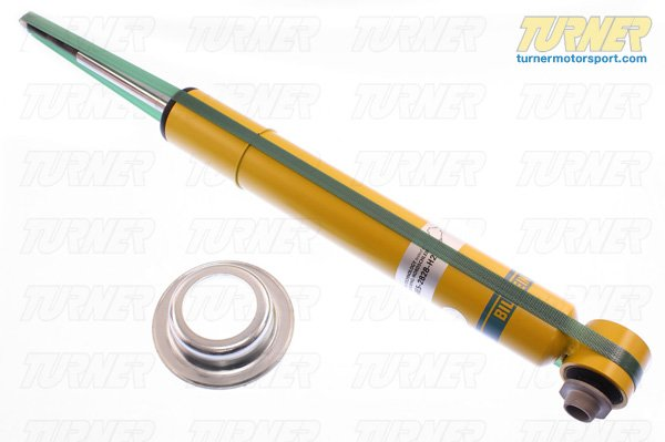 T#1957 - BE5-2828 - Bilstein B6 Performance Rear Shock - E39 525i, 528i, 530i, 540i 1997-2003 - Bilstein - BMW