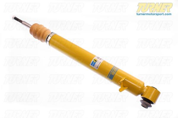 T#5251 - 24-143981 - Bilstein Sport RIGHT REAR Shock - E70 X5, E71 X6 - Bilstein - BMW