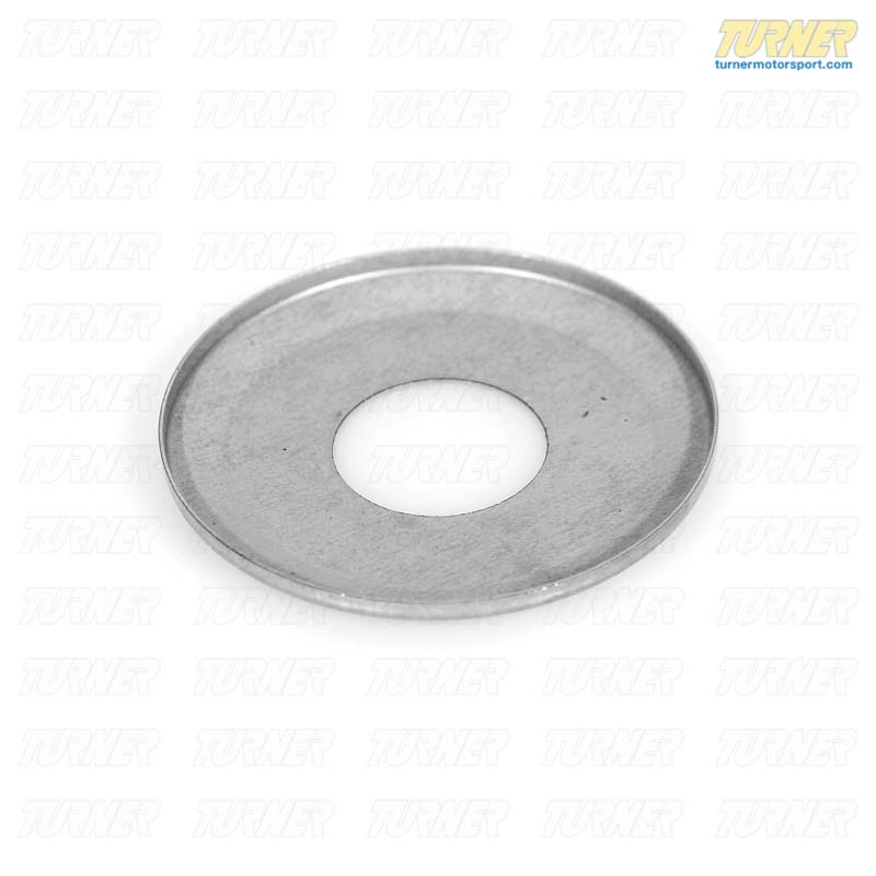T#12713 - 31331110196 - Front Axle DUST PROTECTION COLLAR 31331110196 - Original Equipment Supplier -