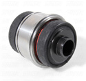 BMW sealed bearing