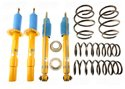 E60 525i/528i/530i Bilstein B12 Pro-Kit Sport Suspension Package