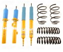 E92 328i Coupe Bilstein B12 Pro-Kit Sport Suspension Package