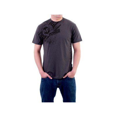 T#12128 - 40-3023X - afe T-Shirt - Innovate or Die - Free with Purchase! (Choose Size Below) - AFE -