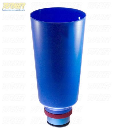 T#2795 - OFAUD1000 - Oil Filler Funnel Tool for BMW VW Audi & Mercedes - Assenmacher Specialty Tools - BMW