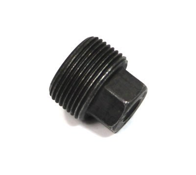 T#7573 - 23117527440 - Genuine BMW Manual Transmission Screw Plug 23117527440 - Genuine BMW -