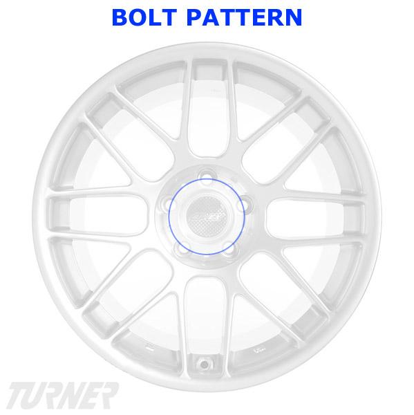 Bolt Pattern 135i Bolt Pattern