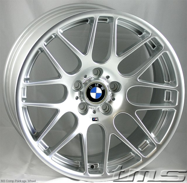 m3compwheels e46 m3 z4 m genuine bmw competition. Black Bedroom Furniture Sets. Home Design Ideas