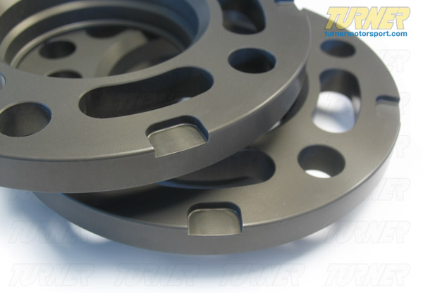 Everything You Ever Wanted To Know About Wheel Spacers Wheel_spacers_12mm_13mm_bmw_hubcentric_tms_e36_e46_e90_e92_TWH9905013_2