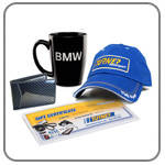 E93 M3 Holiday Gift Ideas
