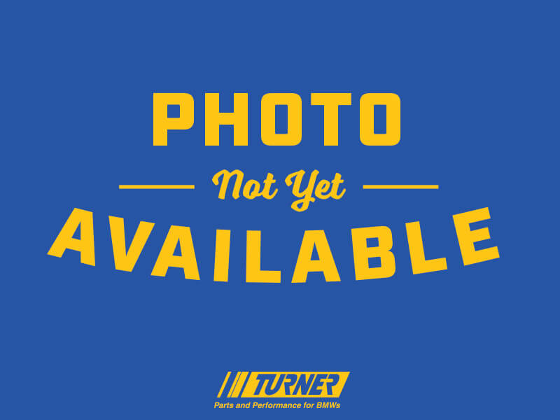 Genuine BMW Genuine BMW Light Alloy Rim 7Jx16 Et:47 - 36111094502 - E46 36111094502